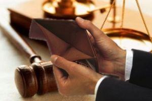 банкротство индивидуального предпринимателя с кредитом