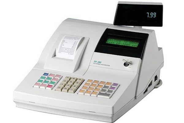 кассовый аппарат для ип регистрация по адресу
