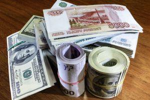 Альфа-Банк оплатить кредит через Интернет - по номеру