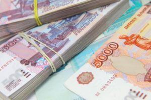 смарт кредит дает займ после просрочки