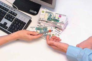 В каком банке можно взять займ под материнский капитал