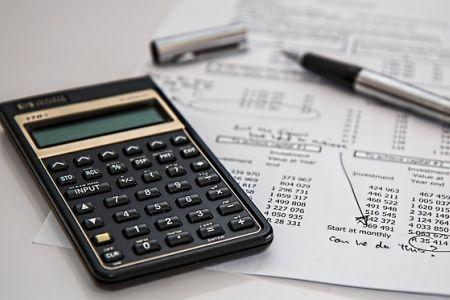 Платит ли ип ндфл какие документы нужны для кредита в хоум кредит