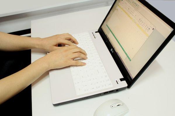 Бухгалтерская Отчетность За 2011 Инструкция