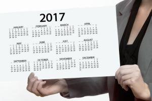 Календарь ванги россия